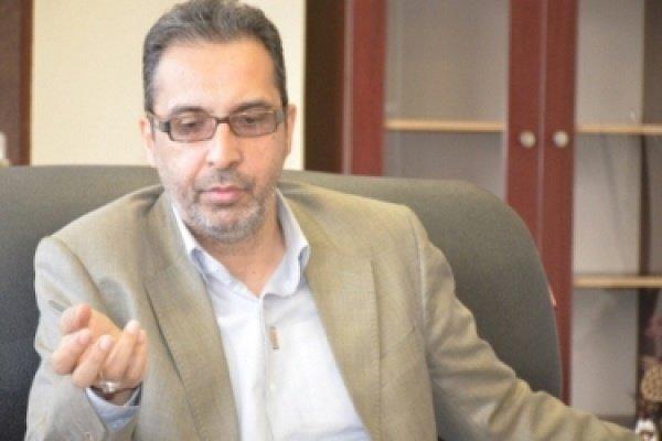 نمایندگی ثبتاحوال در سنخواست افتتاح میشود