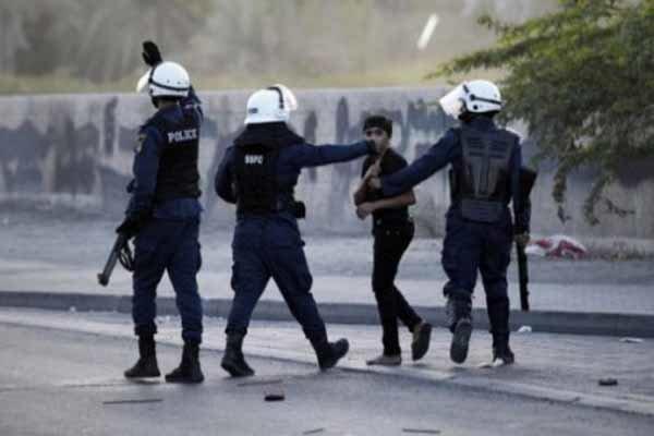 البحرين تواجه 40 سؤالاً عن سجلها الحقوقي في جنيف