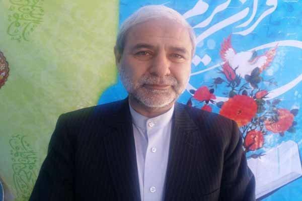 هدف از برگزاری نمایشگاه کتاب کابل تعمیق روابط ایران-افغانستان بود