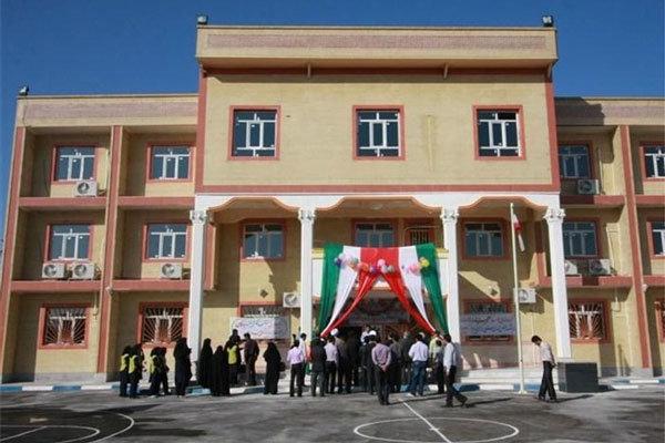 یک ششم کمبود نیروی آموزش و پرورش به خوزستان اختصاص دارد