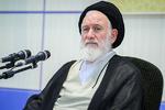 علاقه شهید محمد باقر صدر به امام خمینی(ره)