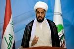 الخزعلی کا امریکہ، اسرائیل، سعودی عرب اورامارات کو شدید انتباہ