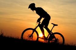 ورزش هوازی در کاهش زوال شناختی بیماران آلزایمری موثر است