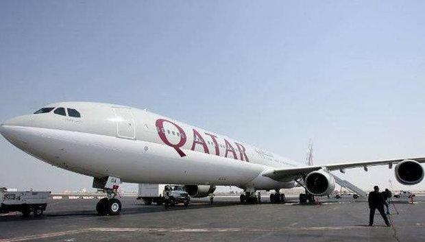 السعودية: أجواؤنا السيادية لا تزال مغلقة أمام الطائرات القطرية