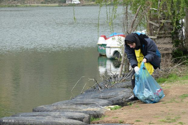جریمههای تخریب و آلودگی تالابها اعلام شد