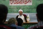 زیرساختهای مورد نیاز علوم انسانی اسلامی را از اسلام میگیریم