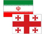 Tehran, Tbilisi ink 3 MoUs