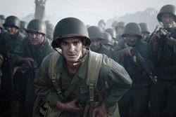 «ستیغ ارهای» آشتی مل گیبسون با هالیوود است/ فیلمی در توجیه خشونت