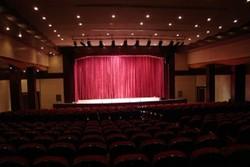 پرده سینما - کراپشده