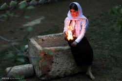 IKBY, 3 Ağustos'u 'Ezidi Soykırım Günü' ilan etti