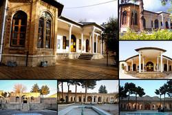 معماری اصیل گمشده شهرهای مدرن؛ دلخوشی در خانههای امروزی از بین رفت