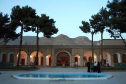 موزه «مردم شناسی»؛ محلی برای نشان فرهنگ های ایلام