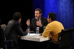مناظره پورحسن و قائدی درباره «فلسفه برای کودکان»
