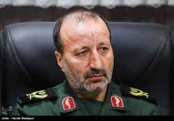 Iran developing new attack helicopters: commander