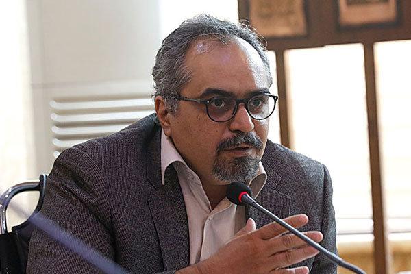 هومان حسن پور