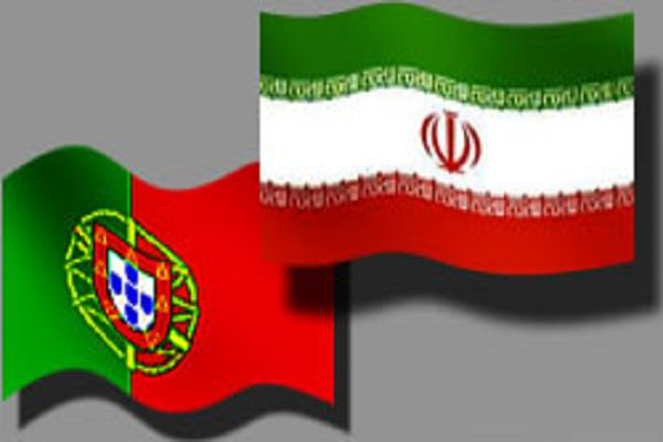 Iran, Portugal abolish visa for political, service passports