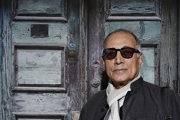 برپایی نمایشگاه ۷۷ عکاس به یاد عباس کیارستمی در گالری ایوان