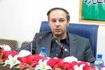تجهیز مرکز دیابت یزد به بخشهای تخصصی/راهاندازی بیمارستان دیابت
