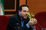 تصویب ۱۵۴ میلیارد تومان از اعتبارات ملی برای درمان استان بوشهر