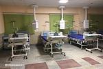 اورژانس پیشبیمارستانی روانپزشکی هنوز بیماری انتقال نداده است