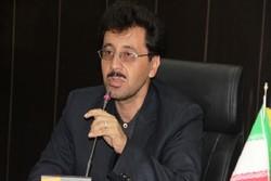 محمدرضا آقایی میبدی
