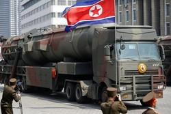 كوريا الشمالية تهدد أستراليا بضربة نووية