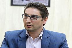 حمایت جدی از هیات های ورزشی استان مرکزی در دستور کار است