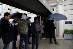 انطلاق الجولة الأولى من انتخابات الرئاسة الفرنسية