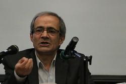 محمدجواد غلامرضا کاشی