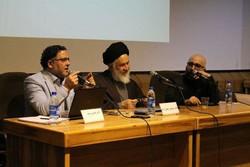 تدبر در قرآن و استنباط در سنت؛ دو معیار شریعت شناسی