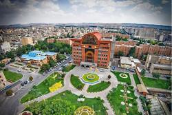 تغییرات جدید مدیریتی در شهرداری کلانشهر تبریز