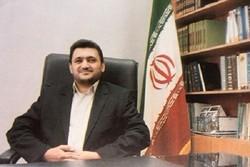 برلماني ايراني : تخفيف عقوبة الإعدام بحق مهربي المخدرات وتبديلها بحبس مؤبد