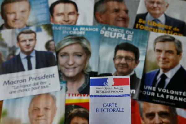 یورو به بیشترین رقم در ۵ ماه اخیر رسید/رشد شاخص بورسهای اروپایی