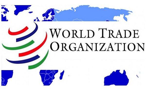 سازمان تجارت جهانی چشمانداز تجارت جهان را دوباره کاهش داد