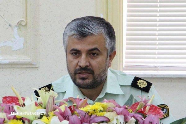 افزایش ۷۸ درصدی جرایم سایبری در استان بوشهر/ ۹۲ درصد جرایم کشف شد