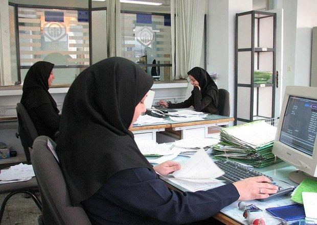 ساعات کاری در ۲۲ استان تغییر میکند/درباره تهران تصمیمی اتخاذ نشد