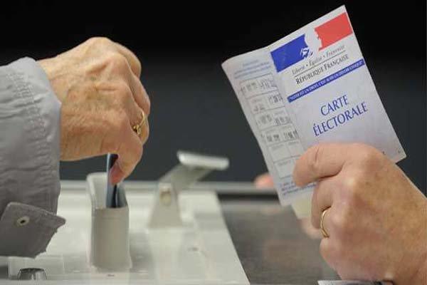 «ماکرون» و «لوپن» به دور دوم انتخابات فرانسه راه یافتند