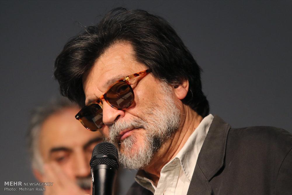 World poorer when people like Kiarostami die: Victor Erice
