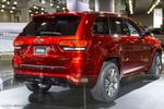 نمایشگاه بینالمللی خودروی نیویورک کنسل شد