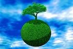 كيف نحافظ على سلامة كوكبنا؟