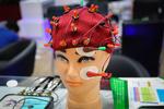 مرکز نوآوری و شتابدهی دانشگاه علوم پزشکی شیراز افتتاح میشود