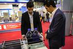 معرفی بهترینهای نمایشگاه تجهیزات آزمایشگاهی ساخت ایران