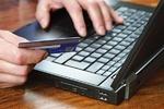 ناکامی دولت الکترونیک در رسیدن به رتبه دوم منطقه/ خدمات دهی به مردم الکترونیکی نشد