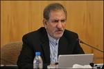 مصوبه دولت درخصوص طرح جامع منطقه ویژه اقتصادی سمنان و کاشان ابلاغ شد