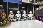 با روبات ایرانی برای کودکان مبتلا به اوتیسم آشنا شوید