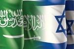 عربستان و امارات بیشتر از یهودیان از اسرائیل حمایت میکنند/ بن سلمان و بن زاید مردان خوبی هستند!