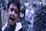 جان ۲۴ میلیون کودک کشورهای جنگی در معرض خطر است