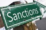 آمریکا ۶ فرد و ۱۳ نهاد سوریه را تحریم کرد