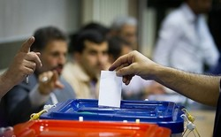 Iranians to cast vote in 101 countries