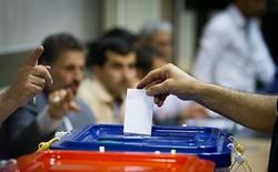 عوامل اجرایی انتخابات استان بوشهر اصل بیطرفی را رعایت کنند